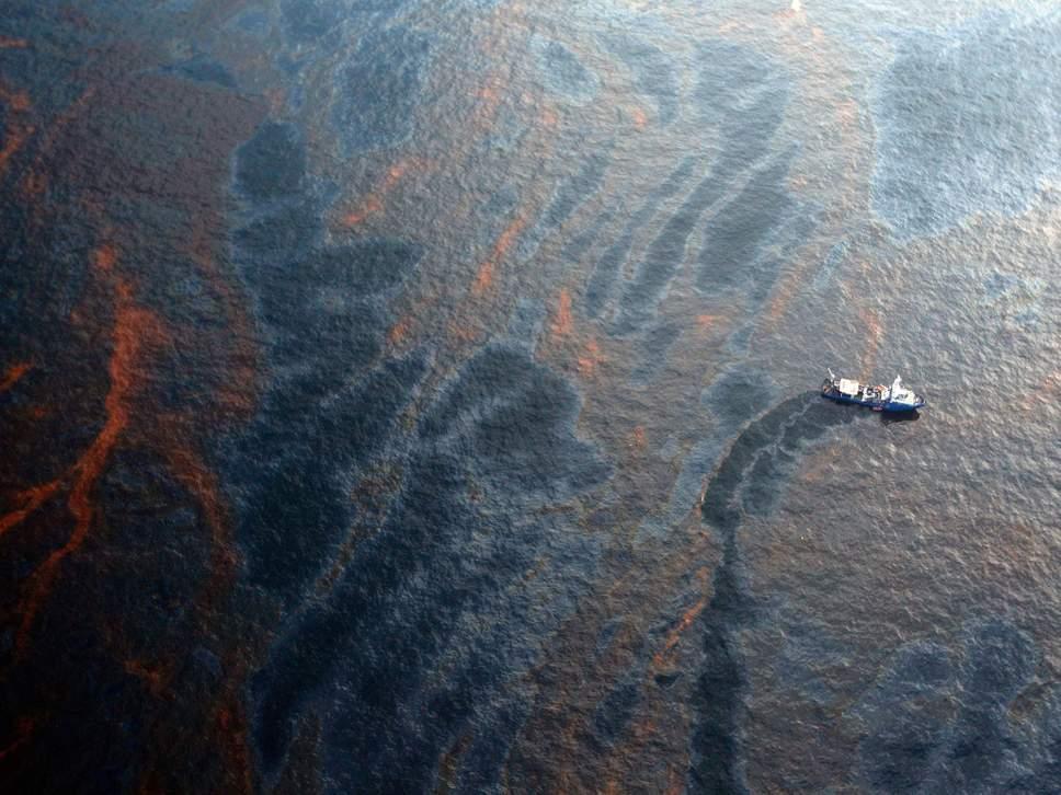 gulf-mexico.jpg