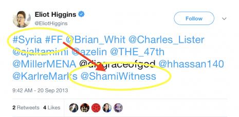 higgins-ff-shamiwitness1-465x229 (1).webp