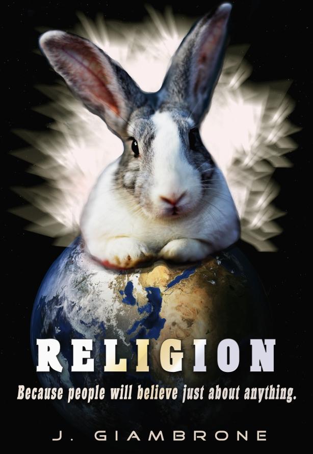 religion copy