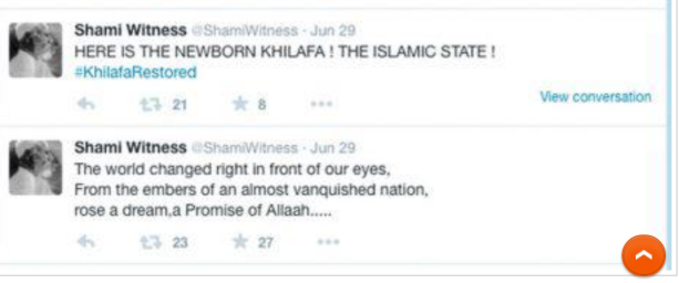sharmi-witness-is-isis.png