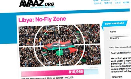 The-Avaaz-campaign-for-no-007.jpg