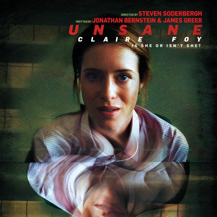 unsane-uk-poster-e1521772752194.jpg