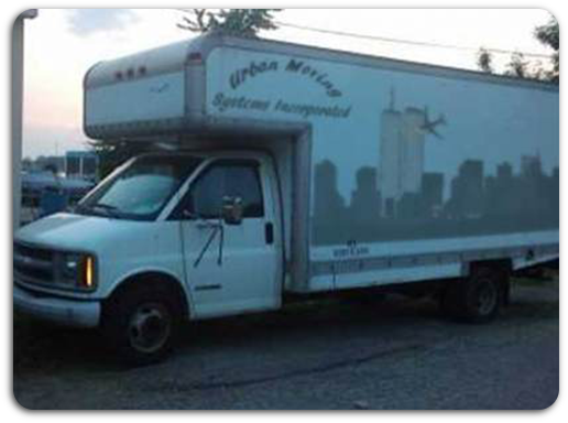 urban-moving-systems-9-11-mossad-mural-van.png