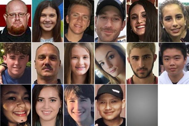 180217-parkland-victims-16up-composite_f28d54947a0ad694bc02699c473e6dc2.fit-760w.jpg
