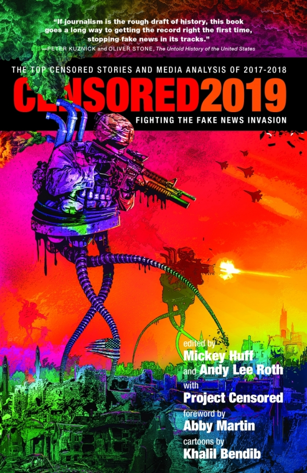 Censored2019_frontcover__1538027613_47.36.65.89