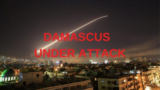 DAMASCUS-UNDER-ATTACK-678x381