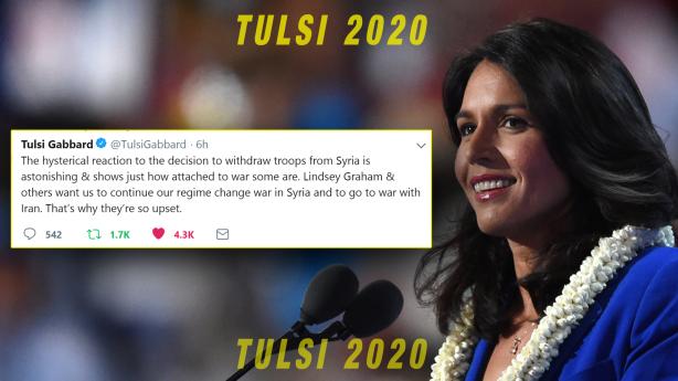 TULSI-SYRIA-IRAN copy
