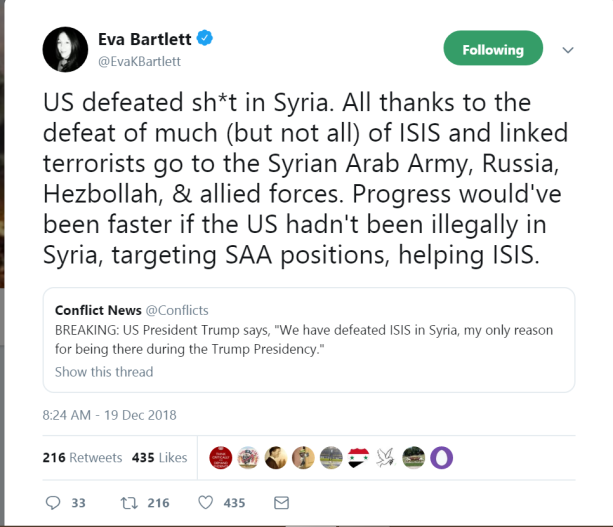 bartlett-defeat-isis