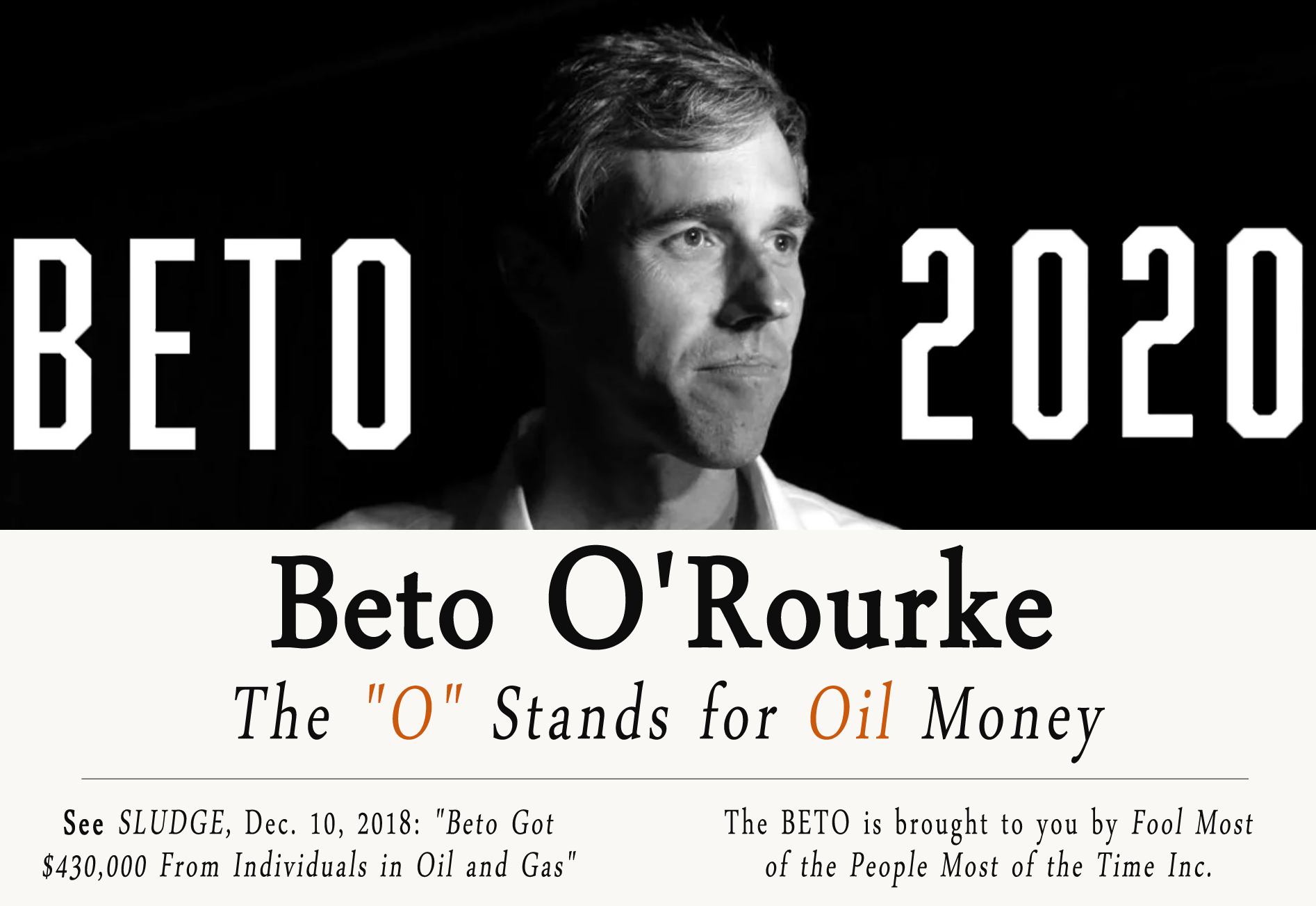 beto-oil-money copy