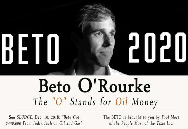 beto-oil-money copy