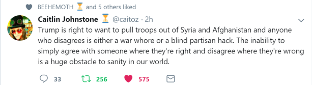 caitlin-johnstone-syria-pullout