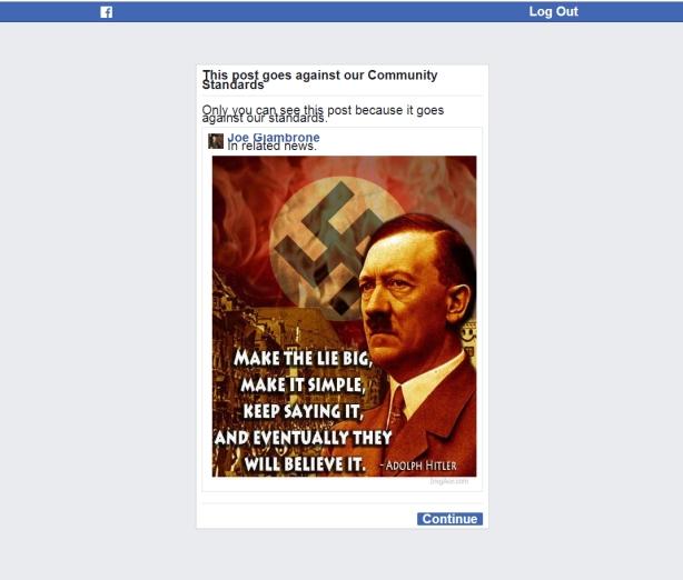 facebook-attack