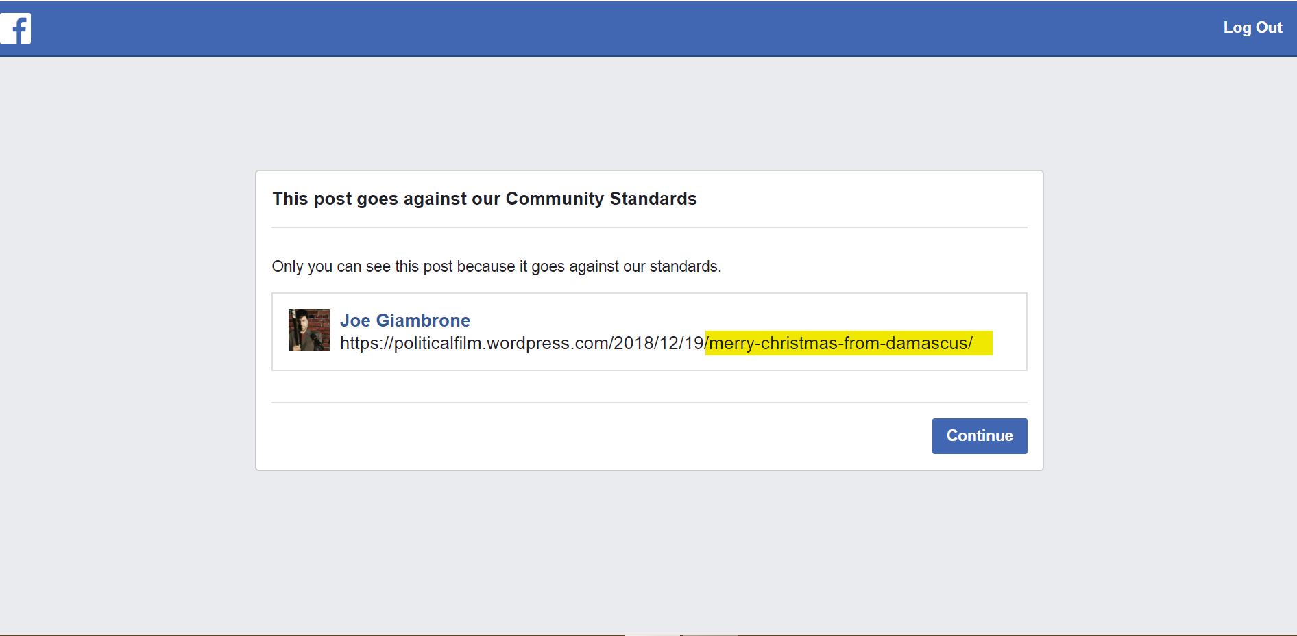 facebook-censorship-chirstimas-post.png