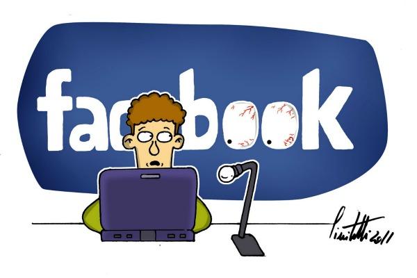 facebook-privacy_0