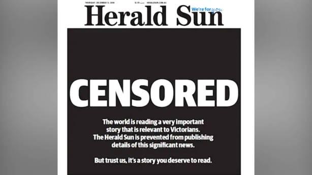 h10-censored-media.jpg