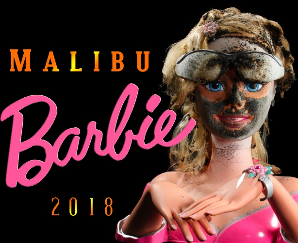 malibu-barbie-2018 copy