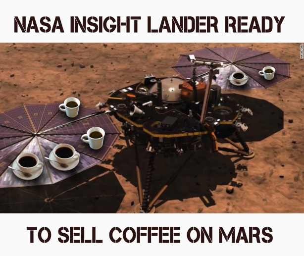 mars-coffee-1 copy