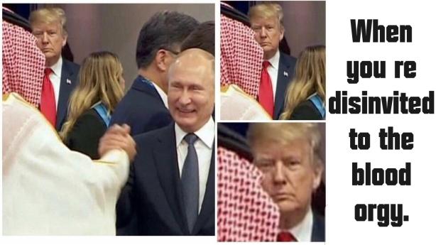 mps-putin-trump-orgy) copy
