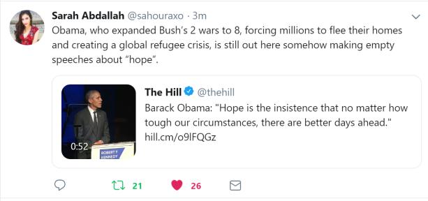 obama-hope-sarah-abdallah