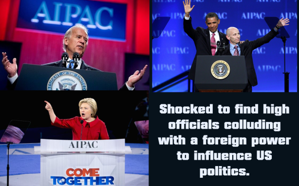 shocked-aipac copy - Copy