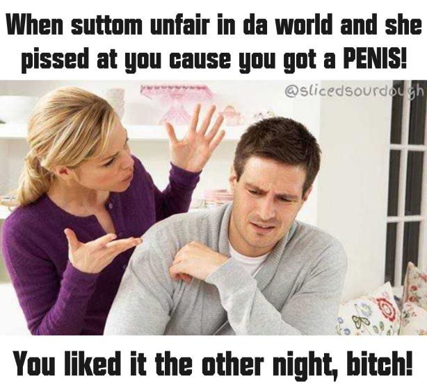 unfair-penis-rant copy