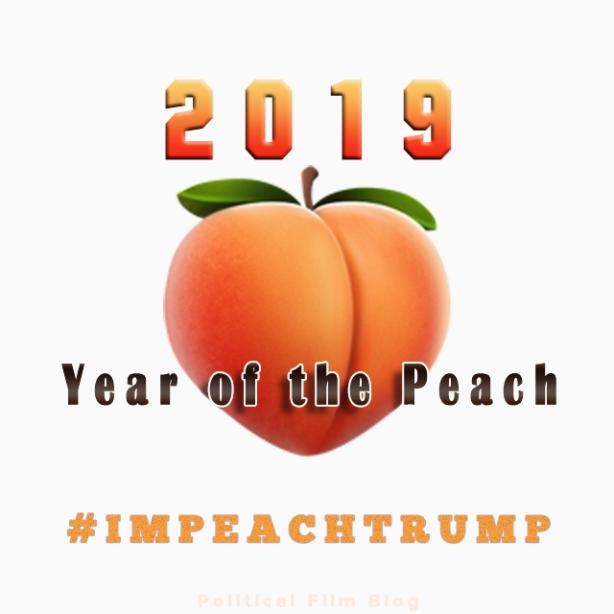 year-of-the-peach-impeach-2019 copy