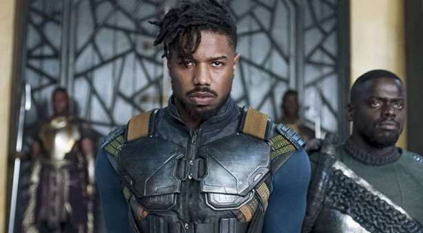 black-panther-killmonger-wakanda-1084985-1280x0-1.jpg