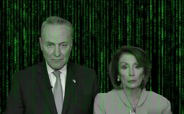 chuck-nancy-matrixk copy