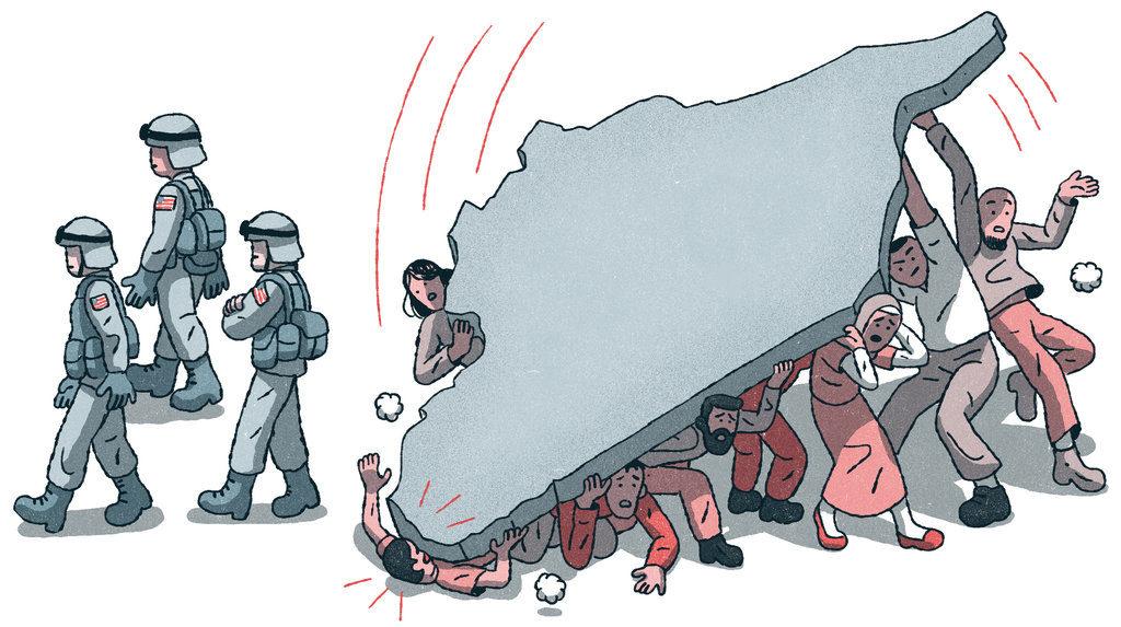 NYT-Syria-Pullout-Illustration-1024x573.jpg