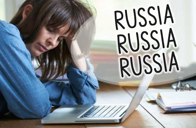 russia-russia-russia copy