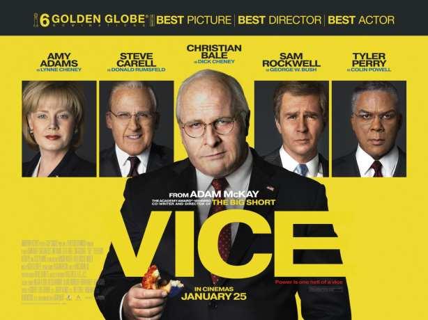 Vice-poster-3-2.jpg