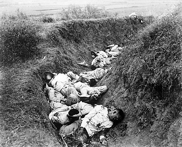 370px-Filipino_casualties_on_the_first_day_of_war