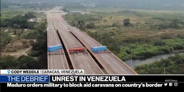 ABC-Venezuela.png