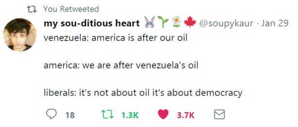 about-oil-venezuela-edition