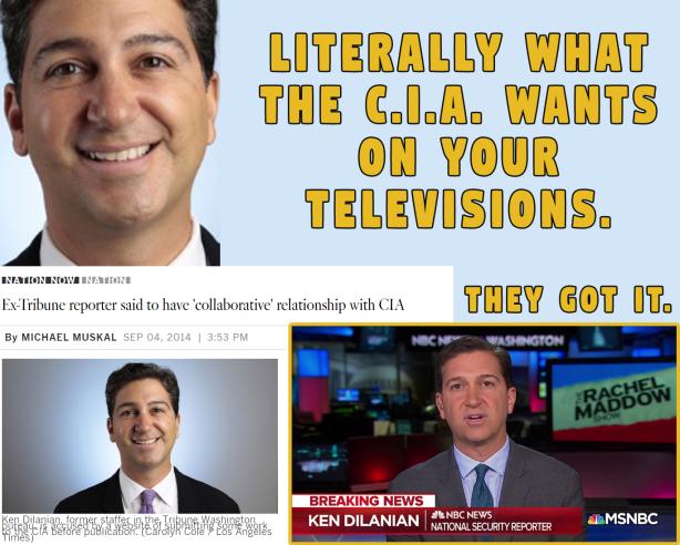 cia-reporter-mockingbird-ken-dilanian-msnbc-ap-latimes copy
