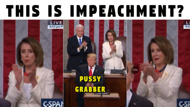 clapping-nancy-sotu1 copy