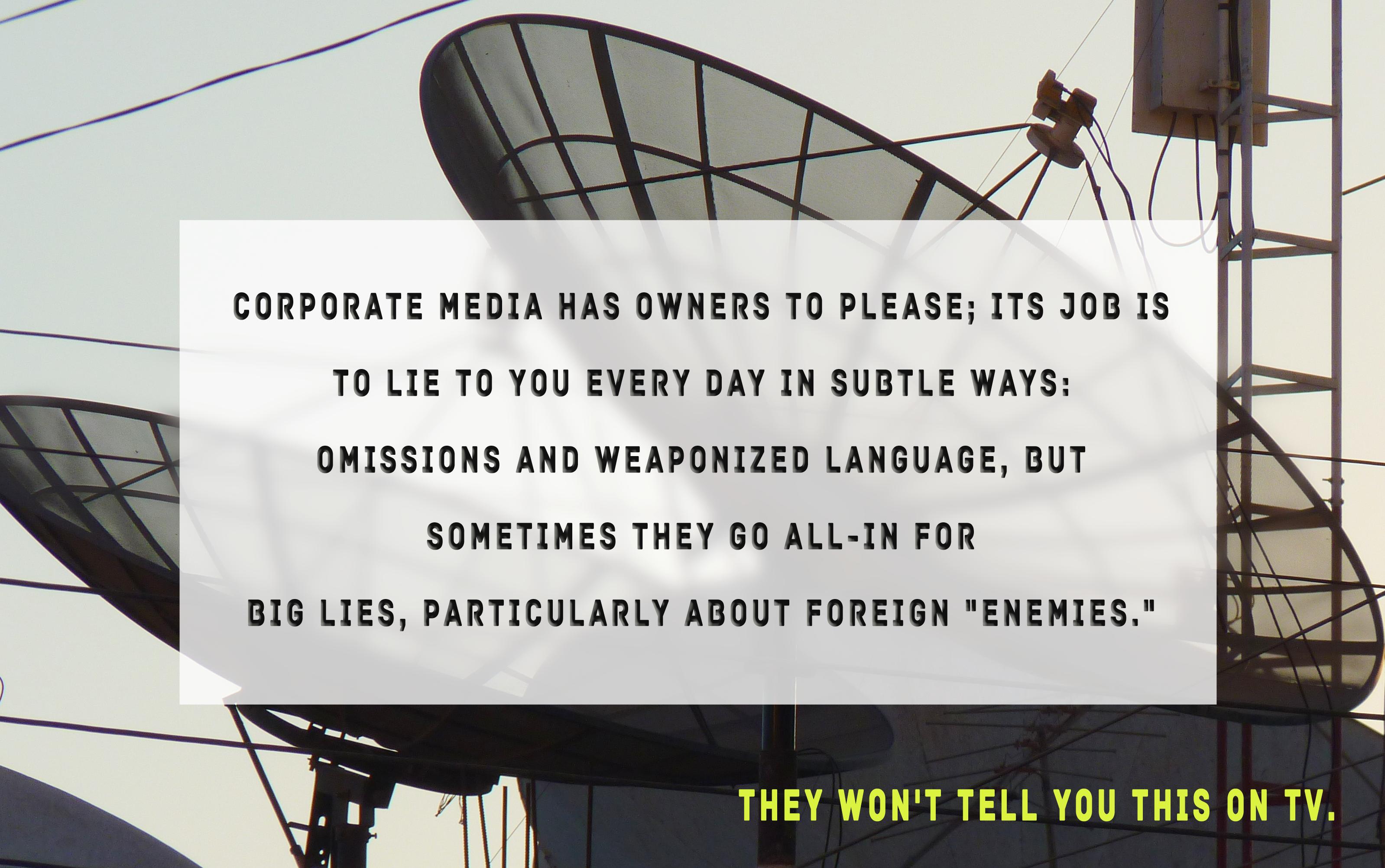 corporate-media-lies copy.png