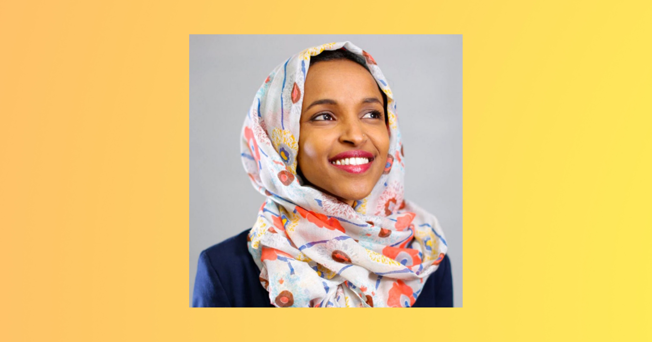ilhan-omar-feature.png