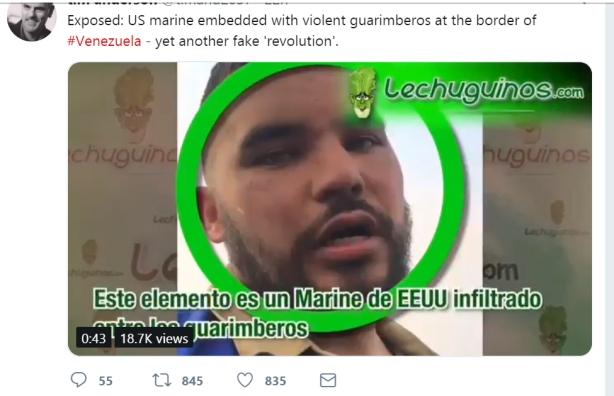 marine-fake-venezuela.jpg