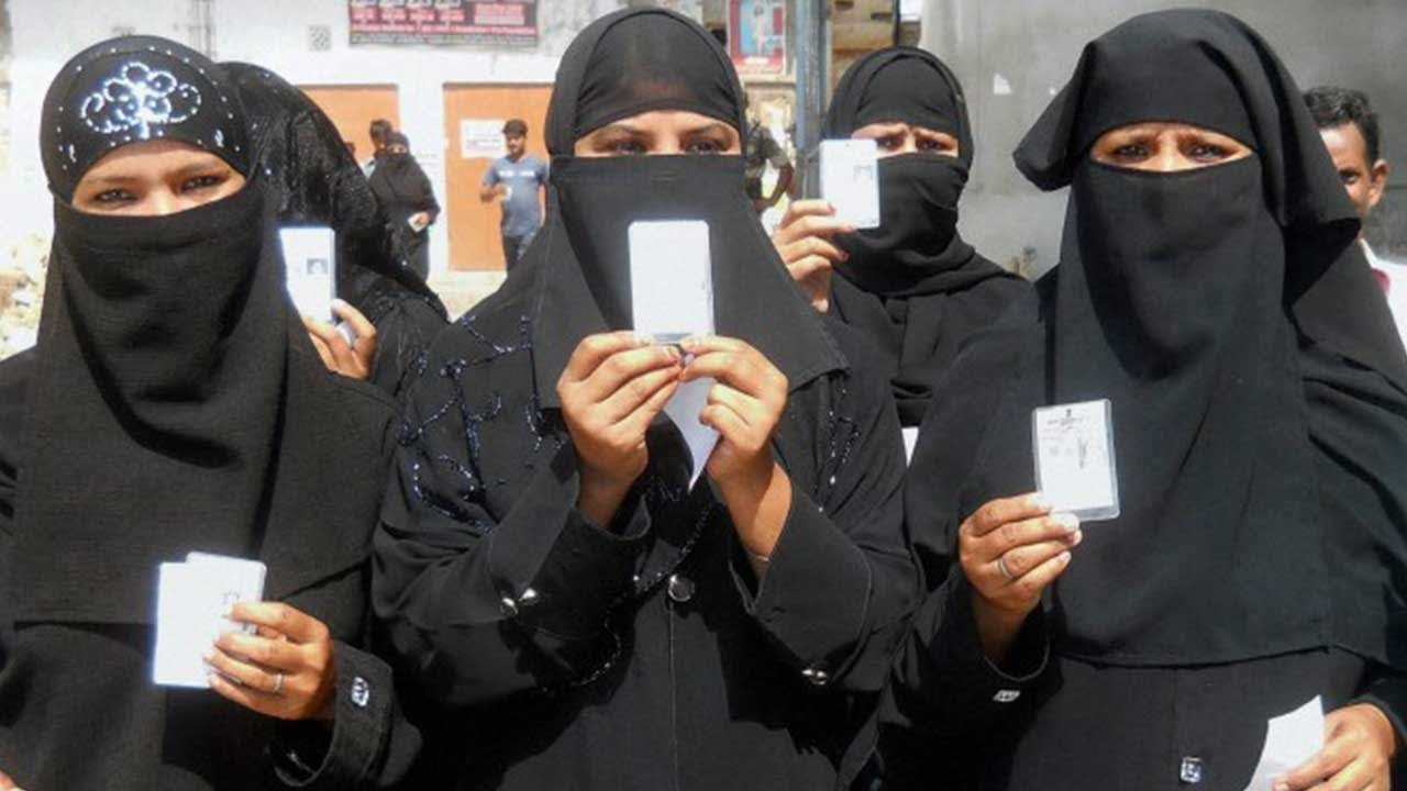 Saudi-women-vote