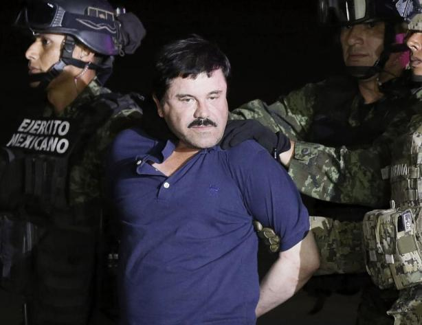 Sinaloa-Cartel-member-details-El-Chapos-first-prison-escape.jpg