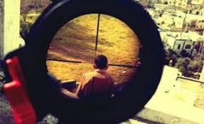 sniper-images
