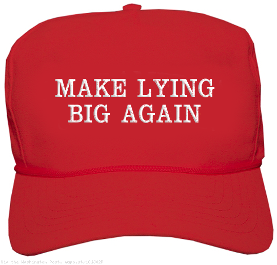 Trump-Make-Lying-Big-Again-Hat