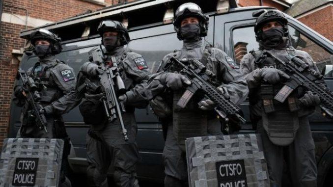 armed-police-678x381.jpeg