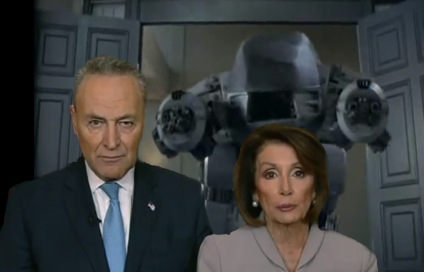 chuck-nancy-ed-209 copy