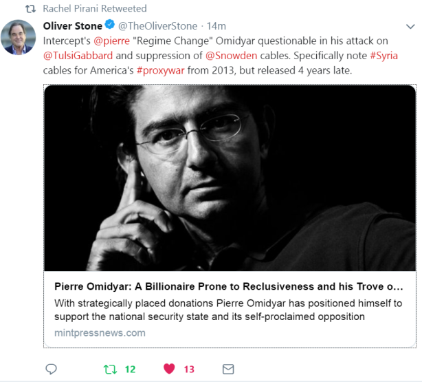 Oliver-Stone-Omidyar-Snowden-Syria