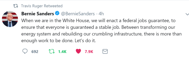 sanders-job-guarantee.png