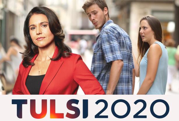 tulsi-meme-1-2020 copy