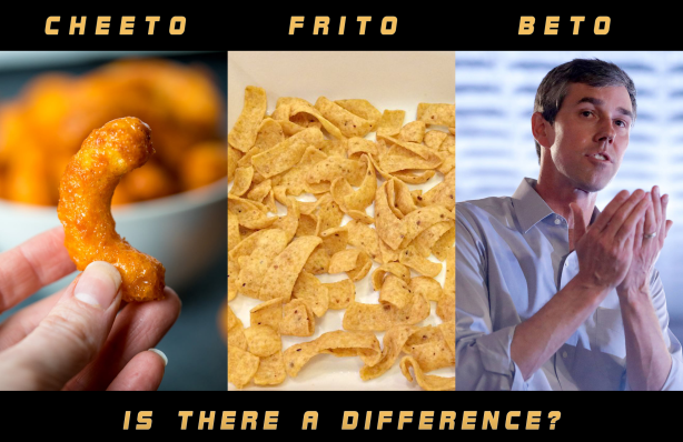 cheeto-frito-beto copy