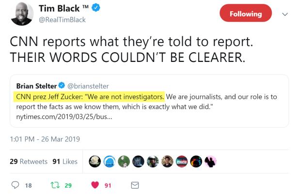 cnn-admission-zucker-investigators